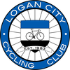 Logan Cycling Club